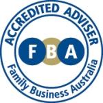 FBA Accredited Adviser